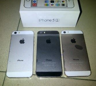 Hp Iphone 5 King Copy jual samsung dan iphone copy king copy murah
