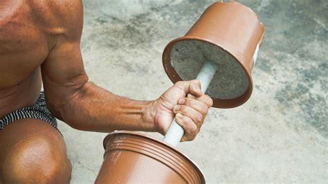 Comment On Fabrique Le Ciment comment fabrique t on le ciment sedgu