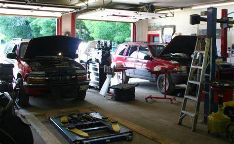 bjs automotive diagnostic center   belfast