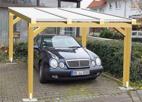 statik carport buschke baustoffe gmbh carport