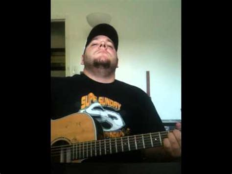 blake shelton problems at home mp blake shelton cover quot problems at home quot youtube