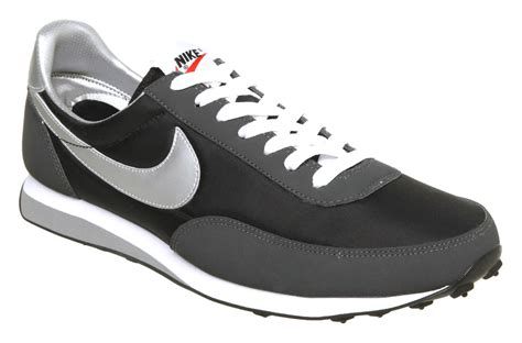 nike elite shoes nike elite blksilanth in gray for lyst