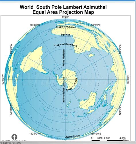 zetetic cosmogony or conclusive evidence that the world is not a rotating revolving globe but a stationary plane circle classic reprint books conclusive evidence turning around antarctica