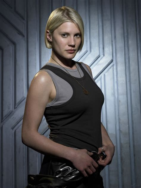 katee sackhoff tattoo katee sackhoff hd wallpapers high resolution pictures