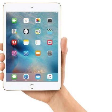 apple ipad mini  tablets price  india specification features digitin