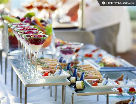new year high tea buffet giveaway festive treats for kl including a stay in