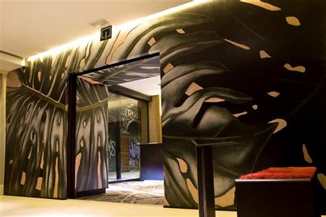 barcelona house hotel hotel barcelona house compare deals