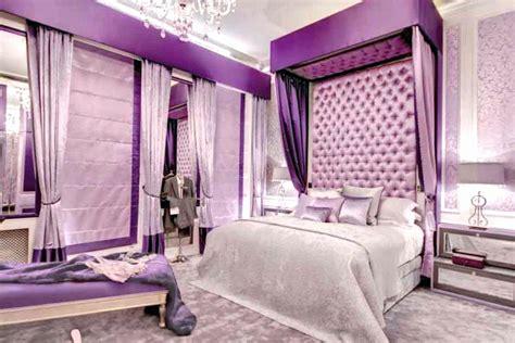camere da letto per ragazze moderne camere da letto ragazze moderne lusso beautiful camerette