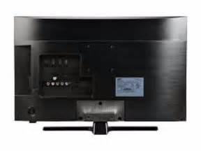 samsung te310 24 quot led widescreen hdtv monitor combo hdmi x 2 usb hd tuner ebay