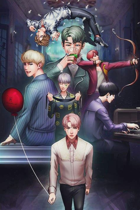 download mp3 bts sweet blood and tears 25 best ideas about wings albums on pinterest bts wings