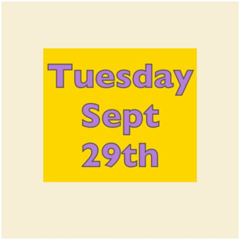 tuesday sept 29th contests vancouver