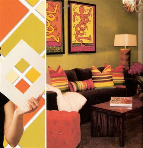 wirkung farben in rã umen farbpsychologie und farbgestaltung