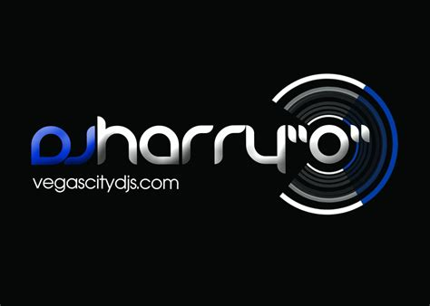 Virtual Room Planner dj logos graphic design joy studio design gallery best