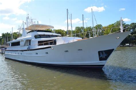 jon boats for sale maryland boats for sale in maryland united states www yachtworld