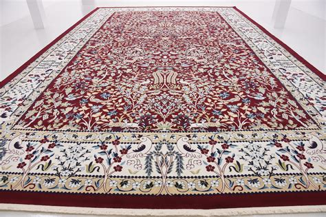 country floor carpet traditional area rug floral carpets