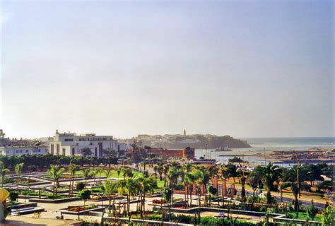 casa ity casablanca city in morocco sightseeing and landmarks
