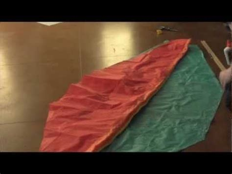How To Make Air Balloon With Tissue Paper - 1000 images about air balloon on
