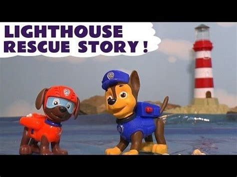 paw patrol lifeboat 1000 images about paw patrol on pinterest cars