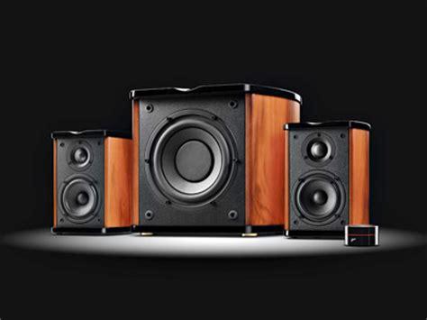 Swan Speaker 2 1 Hivi M50w swans hivi m50w 2 1 multimedia speak end 11 5 2018 4 15 pm