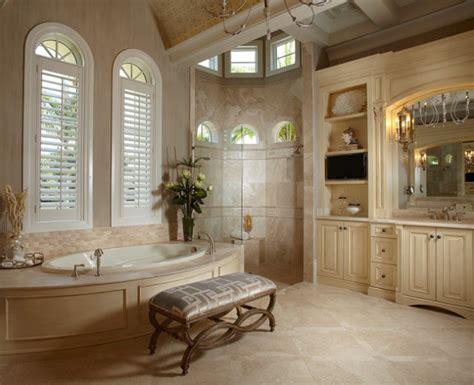 traditional bathroom remodel ideas 17 delightful traditional bathroom design ideas
