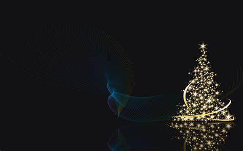 domain christmas tree lighting 2018 новогодняя ёлка обои для рабочего стола картинки фото 1680x1050
