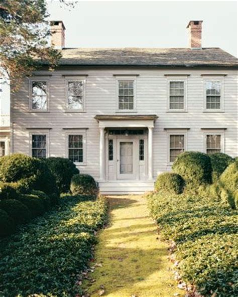 reproduction saltbox colonial houses pinterest 17 best images about historic colonial new england saltbox