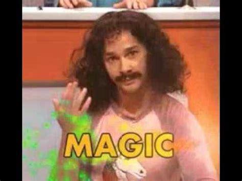 Meme Magic - meme magic the unicorn mythology man gif video youtube