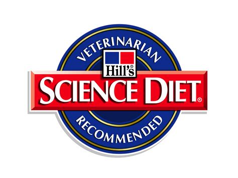 science diet dog food coupons printable 2015 march 2018 science diet coupons 2018 printable coupons