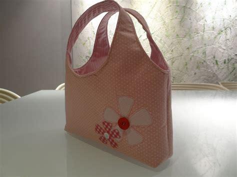 Unique Handmade Bags - sole unique handmade bags 01 16 13
