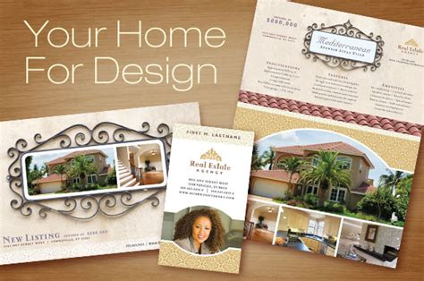 8 Best Images Of Commercial Real Estate Flyer Templates Real Estate Investment Real Estate Real Estate Marketing Flyers Templates