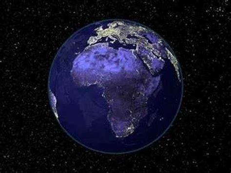 imagenes extraordinarias del planeta tierra fotos del planeta tierra youtube