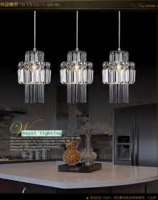 Dining Room Hanging Lights Aliexpress Buy Dining Room Pendant L 3
