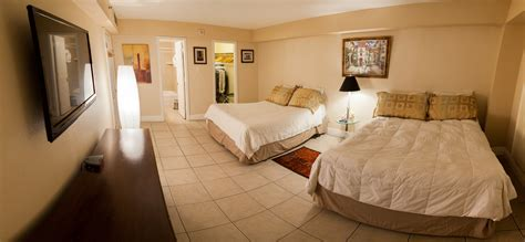 2 master bedroom apartments las vegas apartments in las vegas with 2 master bedrooms 28 images