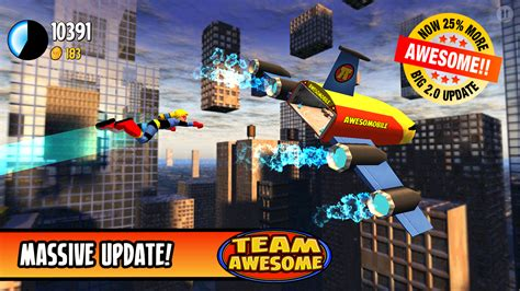 team awesome apk mod unlock  android apk mods
