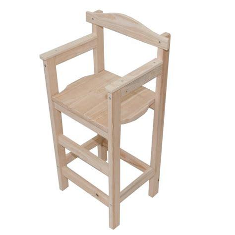 chaise haute pour enfant chaise enfant repas pi ti li