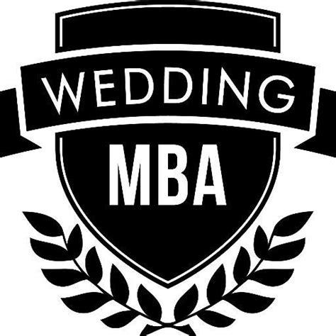 Mba Suomi by Wedding Mba Weddingmba