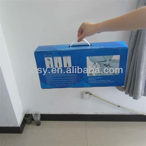 bain de siege eau froide simple eau froide bidet toilette bidet si 232 ge de toilette
