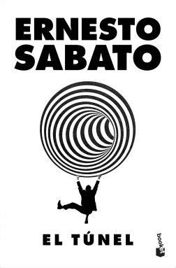 El túnel - Ernesto Sabato 【 PDF | Libros descargar, Pdf