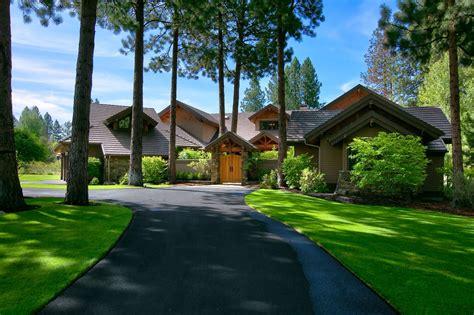Bend Real Estate Blog Blog Archive September 2017 Bend Oregon Luxury Homes