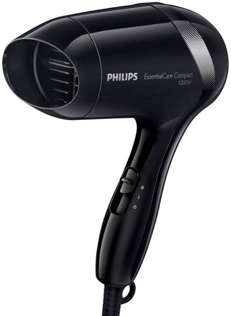 Hair Dryer Philips On Flipkart philips compact essential care 1200 watts bhd 001 hair