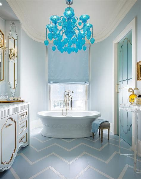 aqua blue bathroom turquoise blue bathroom with cyan design bella vetro aqua