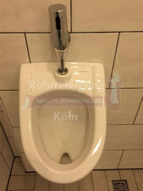 sphinx toilet verstopt abfluss toilette gallery of toilette dusche verstopft s