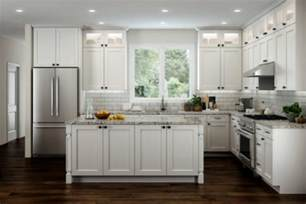rta iceberg white shaker cabinets kitchen cabinet mania mahogany kitchen cabinets shaker style rta best value