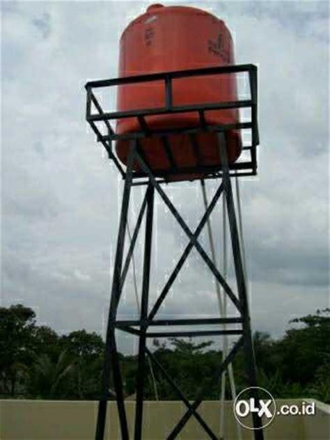 3014t Mainan Mobil Truk Tangki Air jual tower tiang besi siku menara untuk tangki air