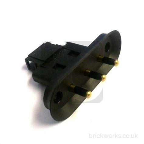 light in the box uk contact number brickwerks contact switch t4 sliding door central