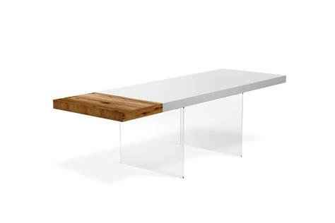 tavolo air lago prezzo un tavolo allungabile per accogliere gli ospiti lago design