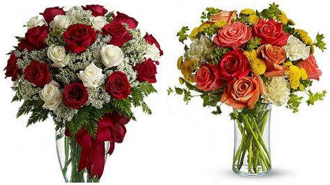 Send Flowers Cheap by Discount Flowers Driverlayer Search Engine