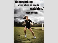 12 World Cup Soccer Quotes To Inspire You To Kick A$$! Inspirational Soccer Quotes