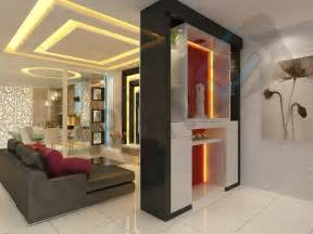 Modern Chinese Altar Designs For Home Altar Design Altar 3d Design Skudai Jb Design Cai Yi