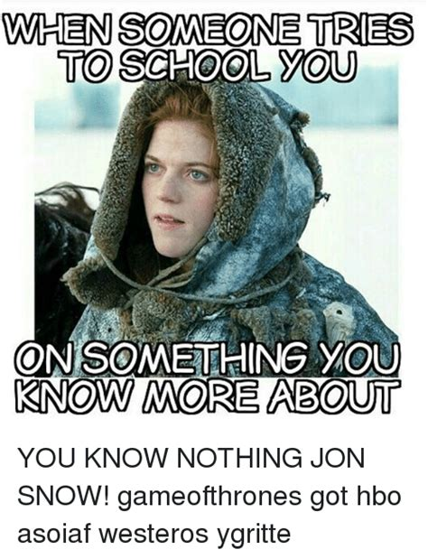 Ygritte Meme - ygritte memes www imgkid com the image kid has it